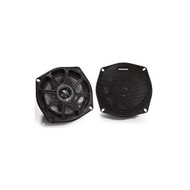 Kicker PS52504 Weather Proof 5.25 inch Coaxial Speakers