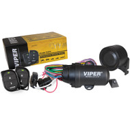 Viper 3121V Powersports Security System