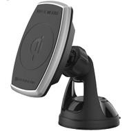 Scosche - MPQWD-XTSP - MagicMount Wireless Charge