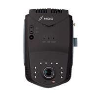 Motor GuardianCam - MDR5000 Vehicle Dash Camera
