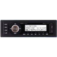Clarion M508 Marine digital medial receiver with bluetooth