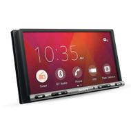 """Sony XAV-AX3000 6.95"""" Media receiver with Apple Carplay, Android Auto & BT"""