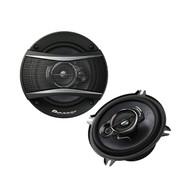 Pioneer  TS-A1376R 13cm 3-way Coaxial Speakers