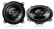 "Pioneer TSG1020F 4"" Speakers"