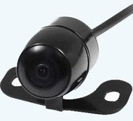 RCF1 1/4inch CMOS Reverse Camera
