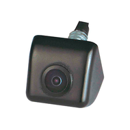 RC04 OEM Fit Reversing Camera