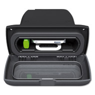 Fusion MS-DKIPUSB Portable Media Device Dock