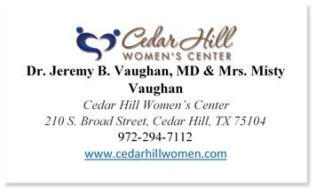 cedar-hill-womens-info.jpg