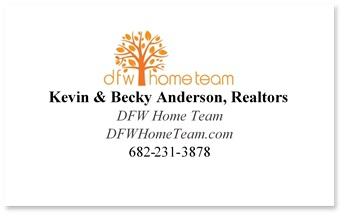 dfw-home-info.jpg