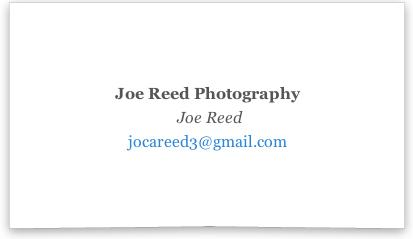 joe-reed-photography-bc.jpg