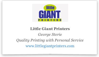 little-giant-bc.jpg