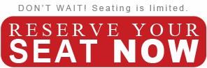 red-reserve-seat.jpg