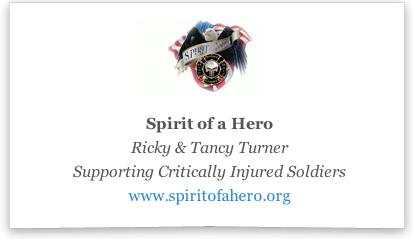 spirit-of-a-hero-bc.jpg