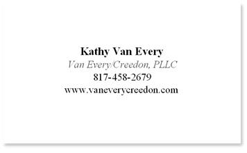 van-every-info.jpg