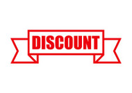 Counselors & Ministers Discount Payment (Training or Retreat)