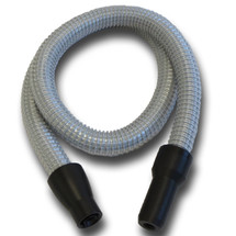Cryo 6 Therapy Hose with Connector and Nozzles