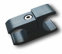 Zimmer Cryo 5 Laser Adapter Clamp