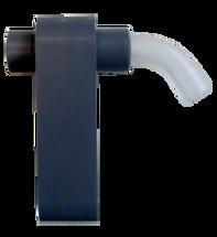 Zimmer Cryo Hose Adapter for the Mydon Nd:YAG Laser