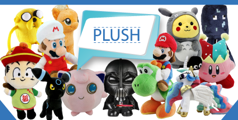 hexir-plush-games.png