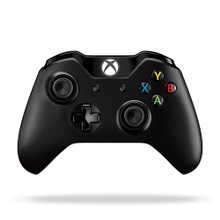 Xbox One Refurbished Wireless Controller Pad (Microsoft) NXXONE-012