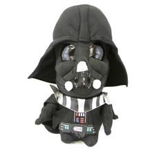 "Darth Vader - Star Wars 12"" Plush"