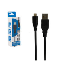 PS4 Controller USB 10' Charge Cable (KMD) KMD-PS4-2944