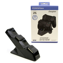 PS4 Energizer Charging Station (PDP) PL0019
