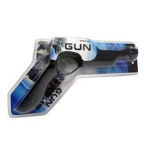 PS3 Playstation Move Gun Controller Grip