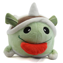 Rammus Poro - League of Legends Plush