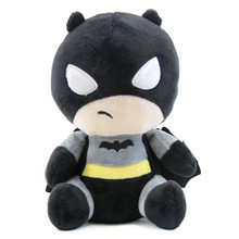 "Batman - DC Comics 7"" Plush"