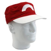 XY Series Ash - Pokemon Cosplay Baseball Cap