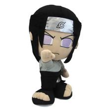 """Neji - Naruto 12"""" Plush"""