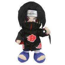 """Itachi - Naruto 14"""" Plush"""