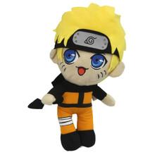 """Naruto - Naruto 8"""" Plush"""