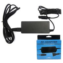Nintendo GameCube Universal AC Adapter 100-240V (Hexir)