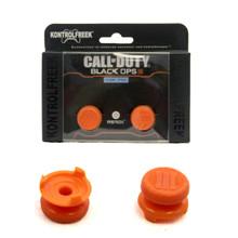 PS4 Controller Grips - Call of Duty: Black Ops III (KontrolFreek)