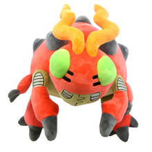 "Tentomon - Digimon 11"" Plush"