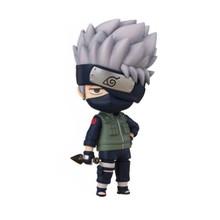 """Kakashi Hatake - Naruto 3"""" Interchangeable Figure"""