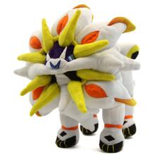 "Solgaleo - Pokemon 10"" Plush"