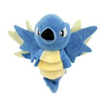 """Seadra - Pokemon 12"""" Plush"""
