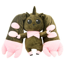 "Lopmon - Digimon 11"" Plush"