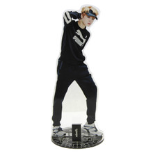 "Jimin - BTS 6"" Acrylic Stand Figure"