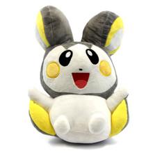 """Emolga - Pokemon 12"""" Plush"""