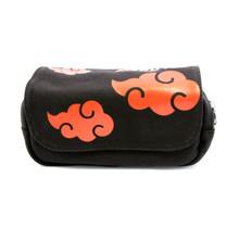 Akatsuki - Naruto Clutch Wallet