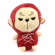 "Monkey King - A Korean Odyssey 13"" Plush"
