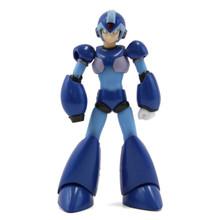 "MegaMan X - Mega Man 5"" Action Figure"