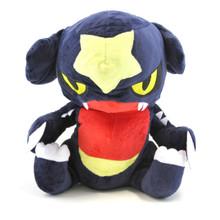 """Chibi Garchomp - Pokemon 10"""" Plush"""