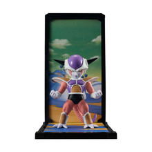 "Freeza - DragonBall Z 4"" Tamashii Buddies Fig"