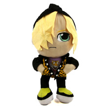 "Yuri Plisetsky - Yuri on Ice 12"" Plush"