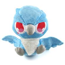 "Chibi Articuno - Pokemon 14"" Plush"